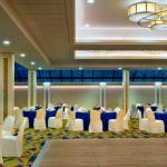 Long Island Marriott Hotel & Conference Center Foto
