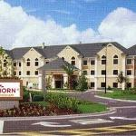 Photo of Hawthorn Suites By Wyndham Tyler