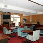 Photo of Residence Inn Boston - Tewksbury