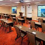 Foto de Residence Inn Wichita East at Plazzio