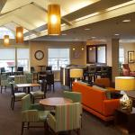 Photo of Residence Inn St. Louis Airport/Earth City