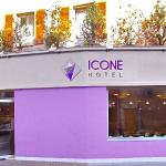 Photo of Icone Hotel
