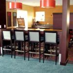 Foto de Residence Inn West Palm Beach