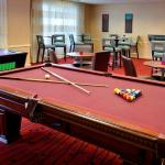 Photo de Residence Inn Parsippany
