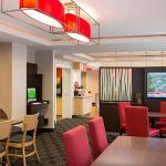 TownePlace Suites Cleveland Airport Foto