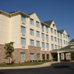 TownePlace Suites Wilmington Newark Foto