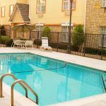Photo of TownePlace Suites Dallas Plano
