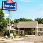 Photo of AmericInn Hotel & Suites Owatonna
