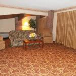 Photo de Comfort Inn Mount Vernon