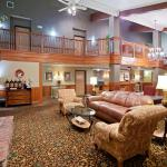 Photo of AmericInn Chanhassen