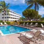 Photo of Holiday Inn Express & Suites Kendall East Miami