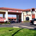 Photo of Castaic Inn