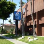 Photo of Americas Best Value Inn & Suites-Los Angeles Downtown/S.W.