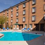 Comfort Inn & Suites Pottstown Foto