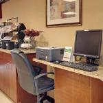 Photo of Quality Inn near Ft Meade