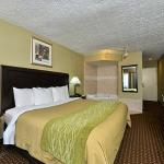 Photo of Fairfield Inn Medford Long Island