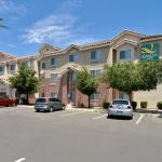 Photo of Quality Inn Chandler