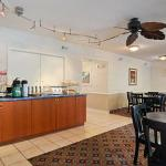 Photo of Magnuson Inn and Suites Gulf Shores