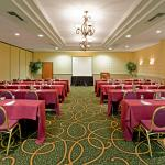 Photo de Crowne Plaza Hotel Philadelphia - Cherry Hill