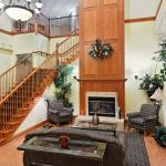 Photo de Country Inn & Suites By Carlson, Elk Grove Village at I-290, IL