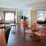 Country Inn & Suites/Hagerstown Foto