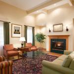 Photo de Country Inn & Suites By Carlson, Kalamazoo, MI