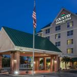 Country Inn & Suites By Carlson, Orlando Universal Foto