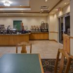 Foto de Country Inn & Suites By Carlson, Orlando Universal, FL