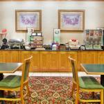 Photo of Country Inn & Suites Conyers