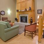 Photo de Country Inn & Suites By Carlson, Cottage Grove, MN