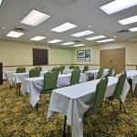 Country Inn & Suites By Carlson, Paducah, KY Foto