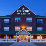 Foto de Country Inn & Suites By Carlson, Cottage Grove, MN