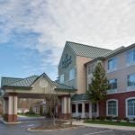 Country Inn & Suites Newport News South