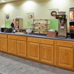 Country Inn & Suites By Carlson, Somerset, KY Foto
