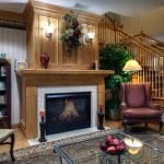 Foto de Country Inn & Suites By Carlson, Wilder, KY
