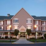 Photo of Country Inn & Suites By Carlson, Greeley