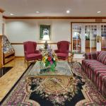 Photo of Country Inn & Suites By Carlson, Nashville, TN