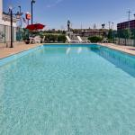 Country Inn & Suites By Carlson, Nashville, TN Foto