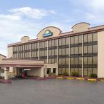 Days Inn Wilkes-Barre Foto