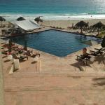 Foto de The Westin Resort & Spa Cancun