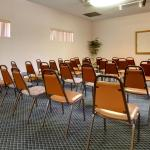 Americas Best Value Inn-Alachua/North Gainesville Foto