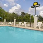 Days Inn Andalusia