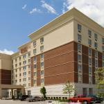 Drury Inn & Suites Columbus South