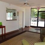Extended Stay America - Raleigh - North Raleigh - Wake Towne Drive Foto
