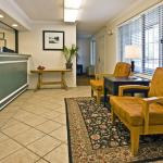 Photo of Extended Stay America - Phoenix - Mesa - West