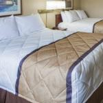 Photo of Extended Stay America - Richmond - West End - I-64