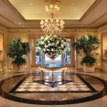 Photo de Four Seasons Hotel Los Angeles at Beverly Hills