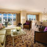 Four Seasons Hotel Los Angeles at Beverly Hills Foto