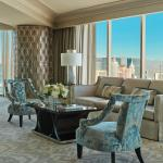 Foto de Four Seasons Hotel Las Vegas