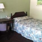 Photo of Masters Economy Inn